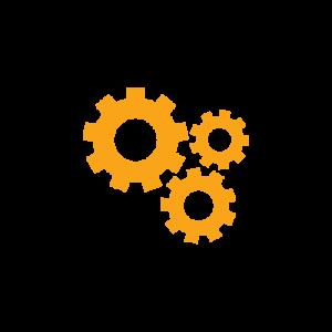 Logomakr_2XpvQ4